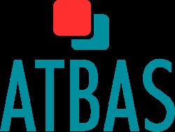 ATBAS GmbH & Co. KG