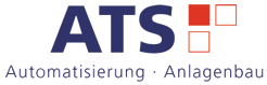ATS GmbH