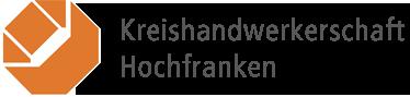 Kreishandwerkerschaft Hochfranken