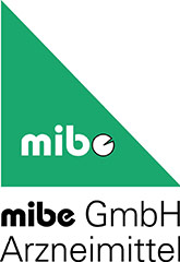mibe GmbH Arzneimittel