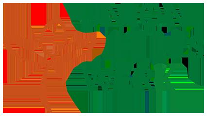 Stiftung Unionhilfswerk Berlin