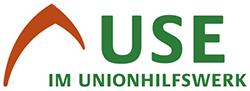 Union Sozialer Einrichtungen gemeinnützige GmbH